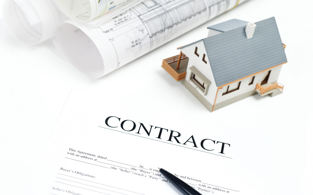 Building Contract Issues Debt Issues Mrm Lawyers